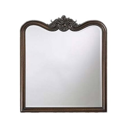 Howard Elliott Eliza Mirror