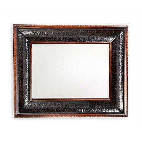 Chevreuse Mirror