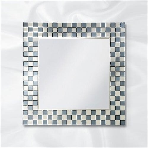 Contemporary Michael Wall Mirror