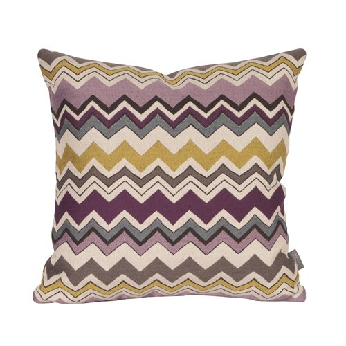 Bolt Polyester Pillow