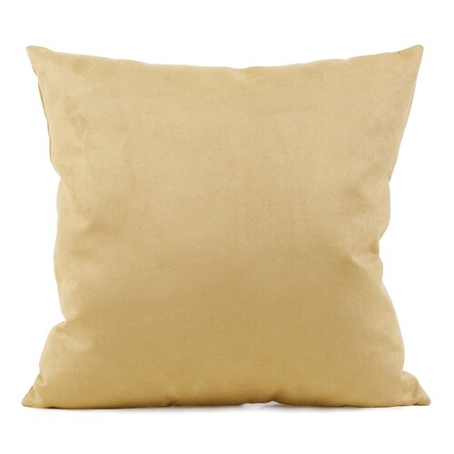 Howard Elliott Microsuede Pillow