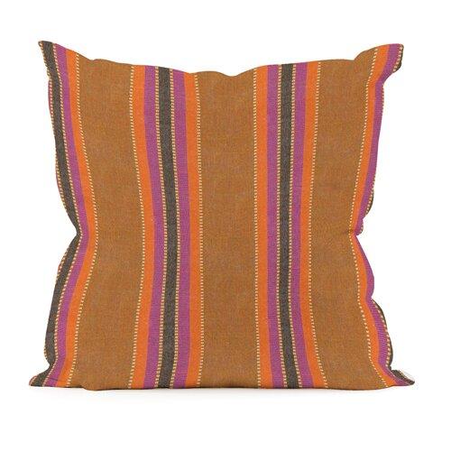 Baja Pillow