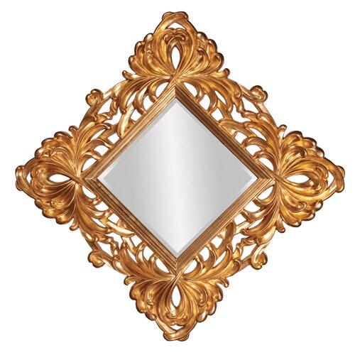 Antonai Mirror