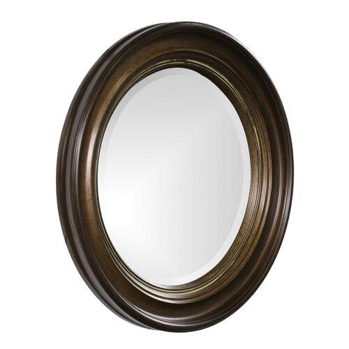 Cafe Mirror