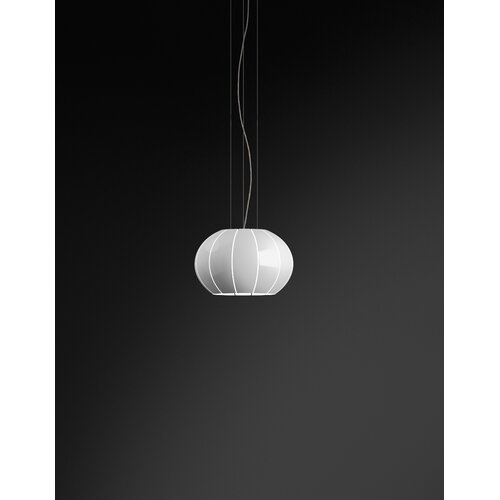 Citrus 2 Light Mini Globe Pendant