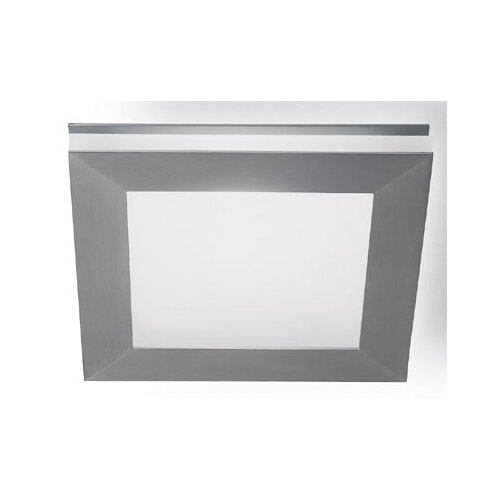 Vibia Mini Sandwich Square Wall Fixture / Flush Mount