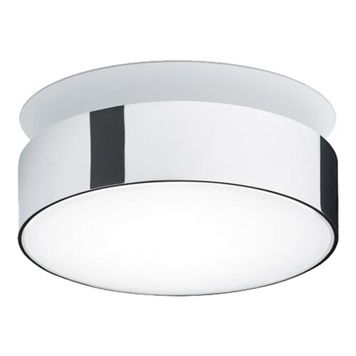 Basiko Round Ceiling / Wall Sconce