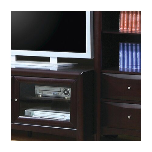 "Wildon Home ® Portola 47"" TV Stand"