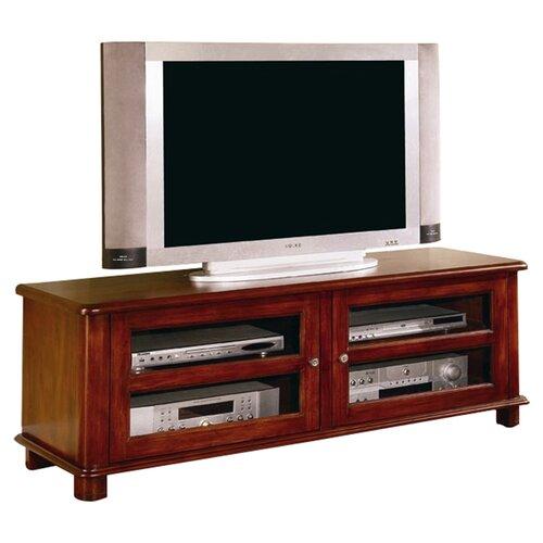 "Wildon Home ® Lyons 54"" TV Stand"
