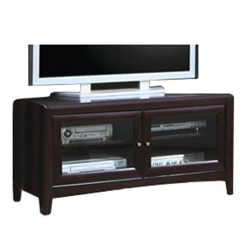 "Wildon Home ® Portola 47"" TV Stand"