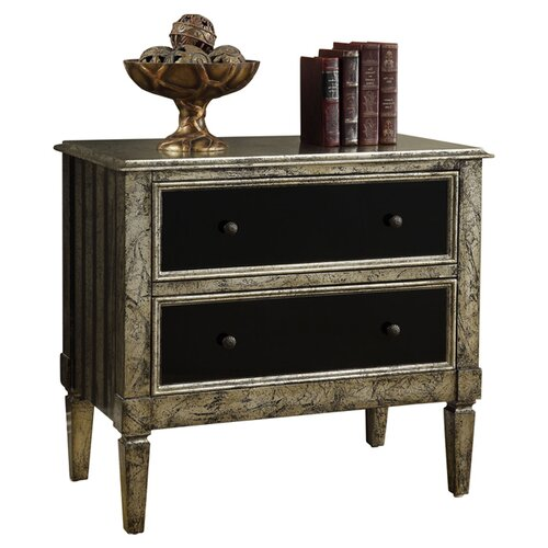 Wildon Home ® Accent Cabinet