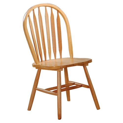 Wildon Home ® Mosca Side Chair