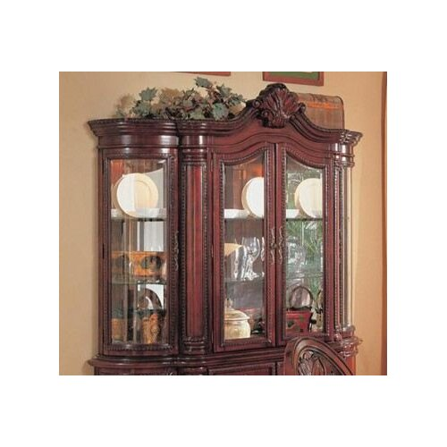 Wildon Home ® Fenland Hutch