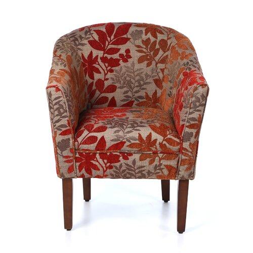 Wildon Home ® Club Chair