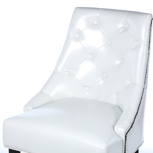 Wildon Home ® Accent Seating Chair