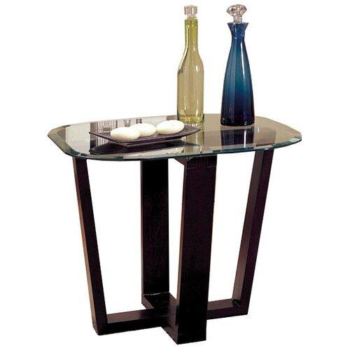 Wildon Home ® Lacomb 3 Piece Coffee Table Set