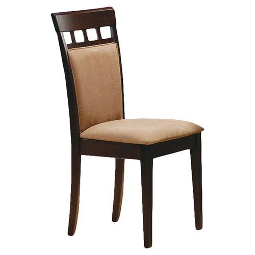 Wildon Home ® Crawford Side Chair