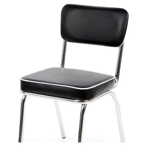 Wildon Home ® Peyton Side Chair