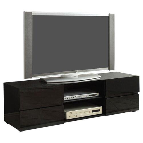 "Wildon Home ® Cofield 55.25"" TV Stand"