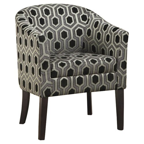Wildon Home ® Club Chair