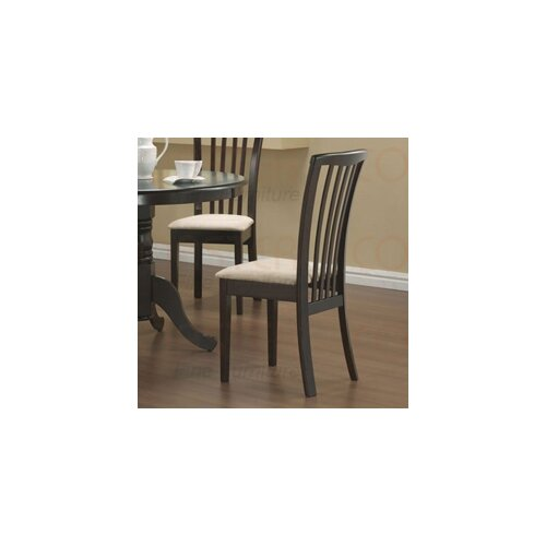 Wildon Home ® Farista Side Chair