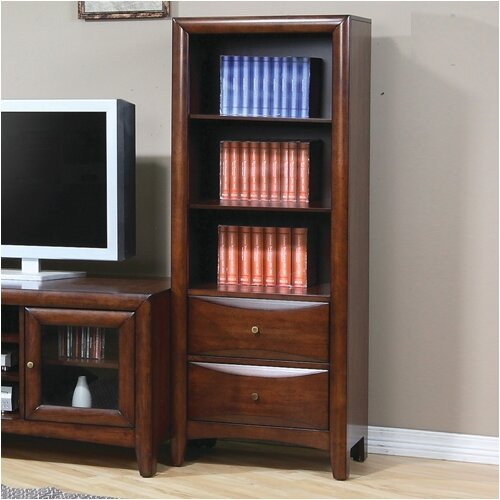 Wildon Home ® San Leandro Audio Cabinet