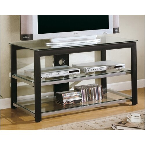"Wildon Home ® Maywood Park 42"" TV Stand"