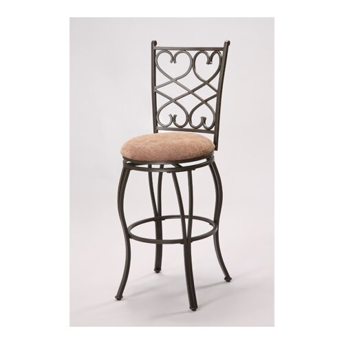 "Wildon Home ® 29"" Swivel Bar Stool"
