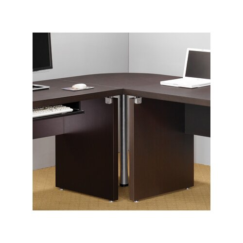 Wildon Home ® Beaver Corner Table