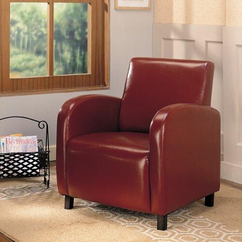 Wildon Home ® Accent Armchair