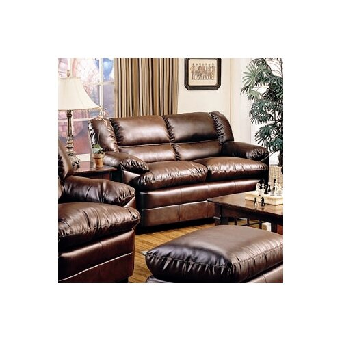 Wildon Home ® Palermo Loveseat