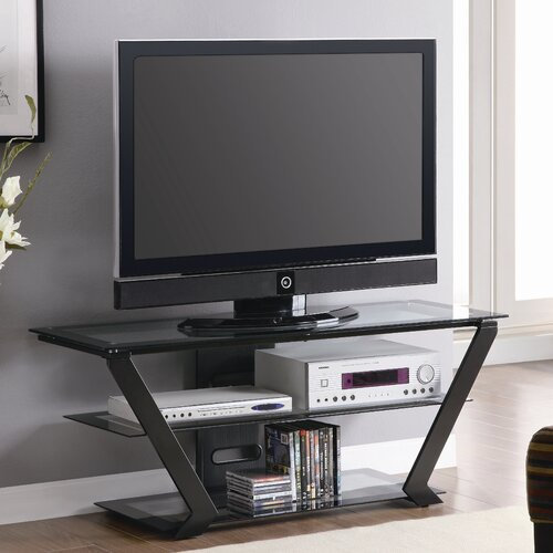 "Wildon Home ® Primera 50"" TV Stand"