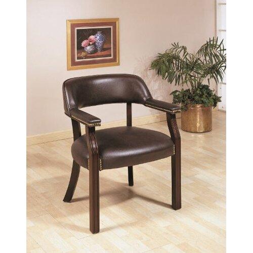 Wildon Home ® Foxboro Home Office Side Chair