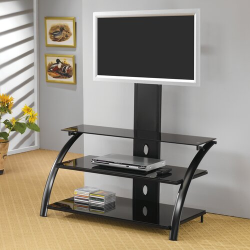"Wildon Home ® Marion 42"" TV Stand"