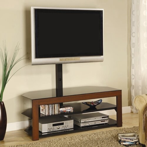 "Wildon Home ® McNary 50"" TV Stand"