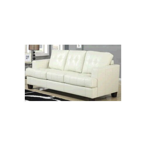Wildon Home ® Gloucester Convertible Sofa