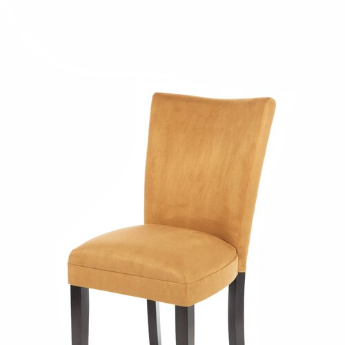 Wildon Home ® Morro Bay Parsons Chair