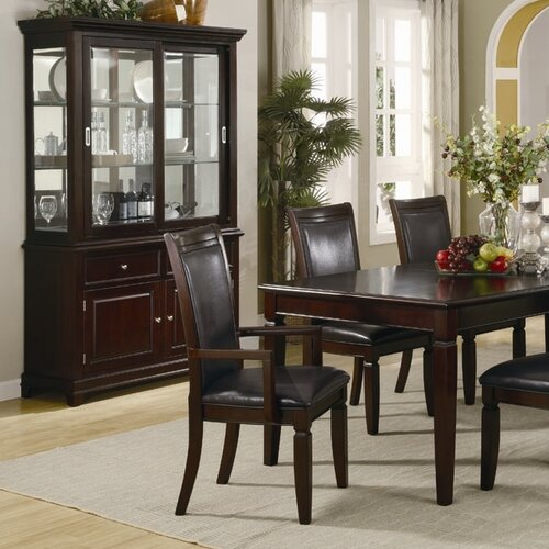 Wildon Home ® Talmadge Arm Chair