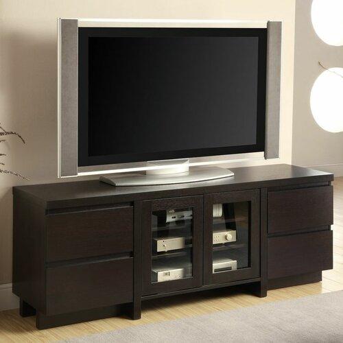 "Wildon Home ® 60"" TV Stand"