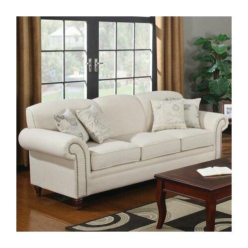 Capetown Sofa