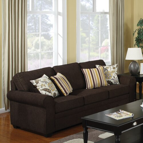 Wildon Home ® Newbury Sofa
