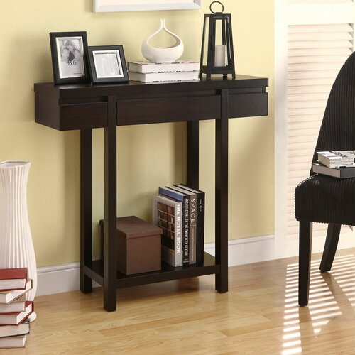 Wildon Home Klein Entry Hall Table & Reviews