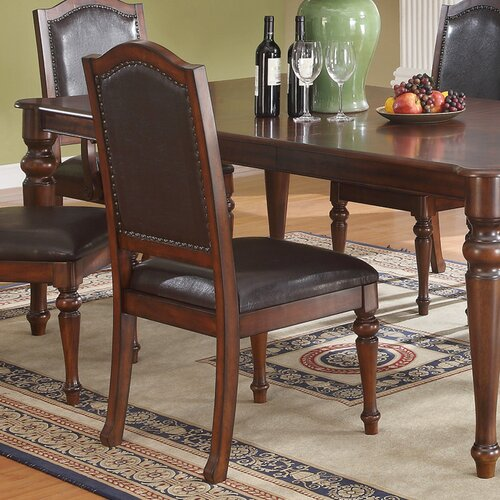 Wildon Home ® Perry Side Chair