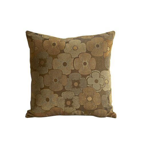 Wildon Home ® Pillow