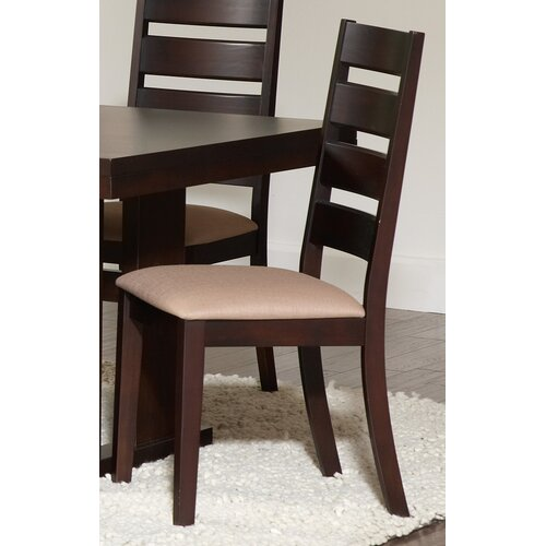 Wildon Home ® Colin Side Chair