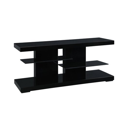 "Wildon Home ® 47"" TV Stand"