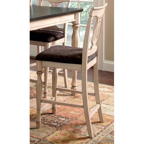 Wildon Home ® Atlantic Bar Stool
