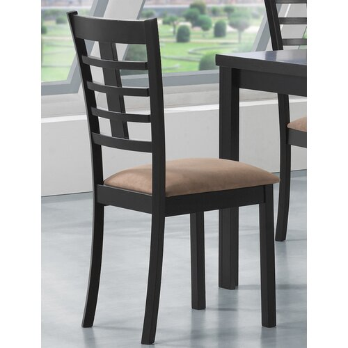 Wildon Home ® Kate Side Chair