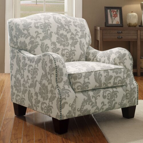 Wildon Home ® Brenna Chair