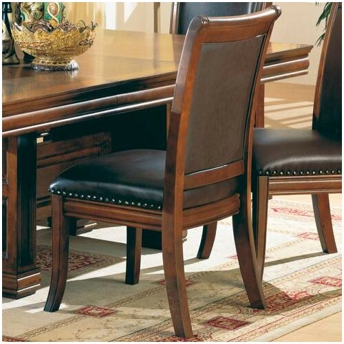 Wildon Home ® Westminster Dining Side Chair